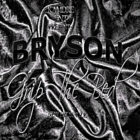 Bryson | Grip the Bed