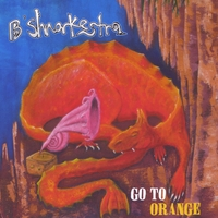 B'shnorkestra | Go to Orange