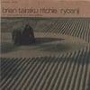 BRIAN TAIRAKU RITCHIE: Ryoanji