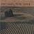 BRIAN TAIRAKU RITCHIE: Ryoanji album cover