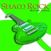 Sham Rock Album
