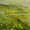 Bua: Down the Green Fields