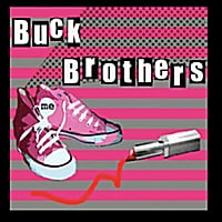 Buck Brothers | Me | CD Baby Music Store