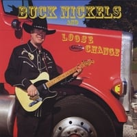 Buck Nickels and Loose Change | Buck Nickels and Loose Change