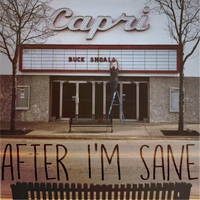 Buck Shoals | After I'm Sane