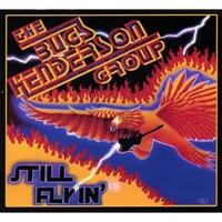 Bugs Henderson: Still Flyin'