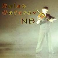 Bulat Gafarov: NB
