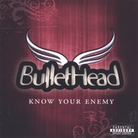 Bullethead | Know Your Enemy