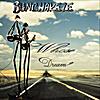 BunChakeze: Whose Dream?