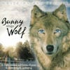 BUNNY SINGS WOLF: White Haired Sunrise