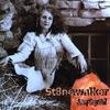 BUNNY SINGS WOLF: ST8NEWALKER