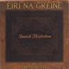 Eiri Na Greine with Donna Burke: Banish Misfortune