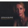 Donna Burke: Goodbye Nakamura