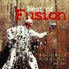 Burkhard Mahler: Best of Fusion