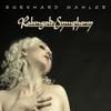 Burkhard Mahler: Rabengold Symphony