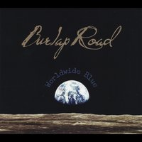 Burlap Road | World Wide Blue
