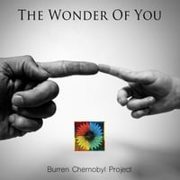 Burren Chernobyl Project | The Wonder of You