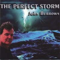 John Burrows | The Perfect Storm