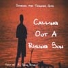 K. SEAN BUVALA: Calling Out a Rising Sun: Stories for Teenage Guys