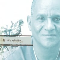 Billy Valentine | Travelin' Light