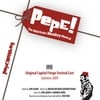Various Artists: Brian Wilbur Grundstrom: Pepe! The Mail Order Monkey Musical