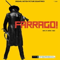 Carter and Reed | Farrago! (Original Motion Picture Soundtrack)