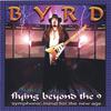 BYRD: Flying Beyond the 9