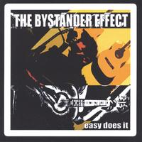 Bystander Effect | easy does it