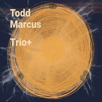 Todd Marcus | Trio+