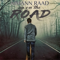 Aimann Raad & Aimann Raad | Up on the Road | CD Baby Music Store