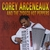 COREY ARCENEAUX AND THE ZYDECO HOT PEPPERS: 20/20