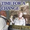 Cabana Man: Time for a Change