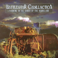 BattlestaR CadillacticA | Farming in the Sands of the Hourglass