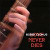 Bobby Cadmus: Love Never Dies