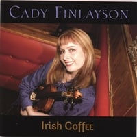 Cady Finlayson | Irish Coffee