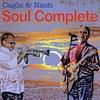 CAGLE & NASH: Soul Complete