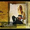 Caitlin Nic Gabhann: Caitlín