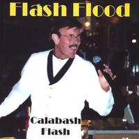 Calabash Flash | Flash Flood