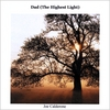 Joe Calderone: Dad (The Highest Light) - Acoustic