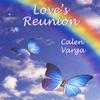 Calen Varga: Love