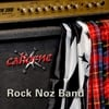 Caliorne: Rock Noz Band