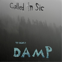 Called in Sic | The Color Is Damp