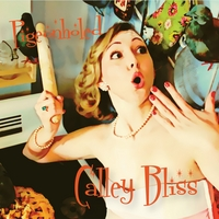 Calley Bliss | Pigeonholed
