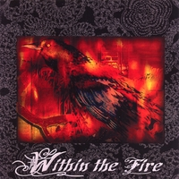 Calliope House | Within The Fire