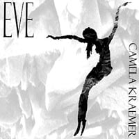 Camela Kraemer: Eve