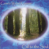 Camela Widad Kraemer | Call to the Soul