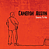 Cameron Austin: Seems To Me
