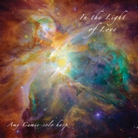 Amy Camie | In the Light of Love