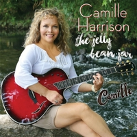 Camille Harrison | The Jelly Bean Jar
