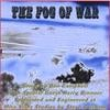 DON CAMPBELL: The Fog of War